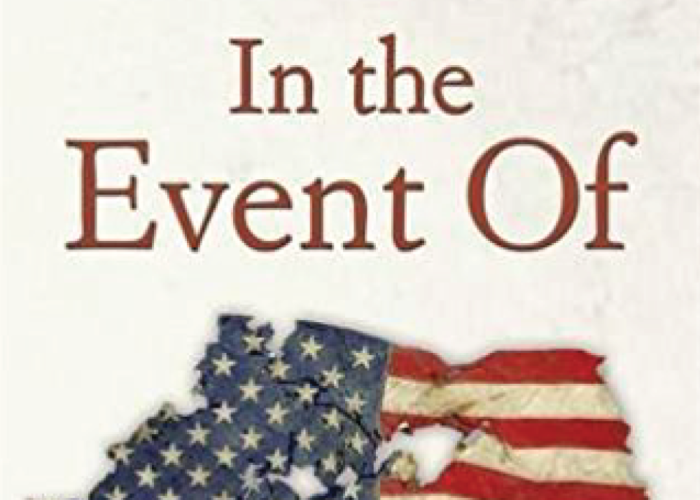 In_The_Event_Of